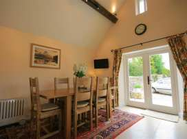 Shepherds Cottage, Foscot - Cotswolds - 988692 - thumbnail photo 9