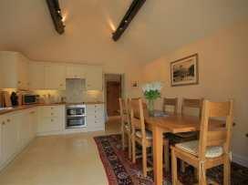 Shepherds Cottage, Foscot - Cotswolds - 988692 - thumbnail photo 10