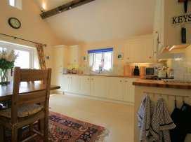 Shepherds Cottage, Foscot - Cotswolds - 988692 - thumbnail photo 16