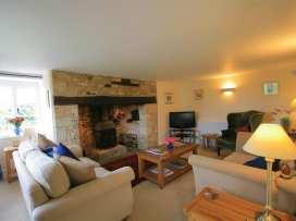 Shepherds Cottage, Foscot - Cotswolds - 988692 - thumbnail photo 19