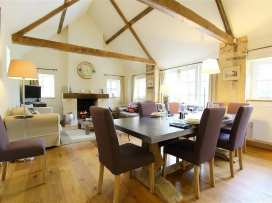 Hazel Manor Wing - Cotswolds - 988694 - thumbnail photo 1