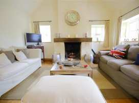 Hazel Manor Wing - Cotswolds - 988694 - thumbnail photo 6