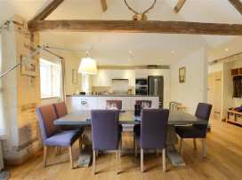 Hazel Manor Wing - Cotswolds - 988694 - thumbnail photo 10