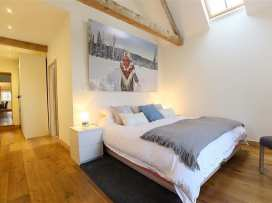 Hazel Manor Wing - Cotswolds - 988694 - thumbnail photo 16