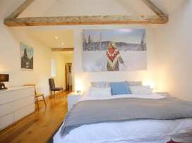 Hazel Manor Wing - Cotswolds - 988694 - thumbnail photo 17