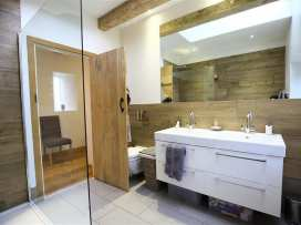 Hazel Manor Wing - Cotswolds - 988694 - thumbnail photo 21