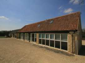 Albion Barn - Cotswolds - 988697 - thumbnail photo 19