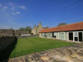 Albion Barn - Cotswolds - 988697 - thumbnail photo 2