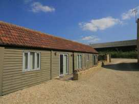 Albion Barn - Cotswolds - 988697 - thumbnail photo 17