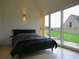 Albion Barn - Cotswolds - 988697 - thumbnail photo 12