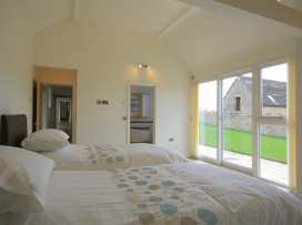 Albion Barn - Cotswolds - 988697 - thumbnail photo 13