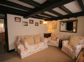 Newbury Cottage - Cotswolds - 988698 - thumbnail photo 6