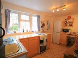 Newbury Cottage - Cotswolds - 988698 - thumbnail photo 8