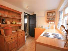 Newbury Cottage - Cotswolds - 988698 - thumbnail photo 9