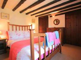 Newbury Cottage - Cotswolds - 988698 - thumbnail photo 13