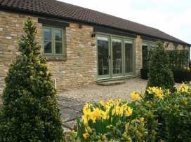 Saddlebacks Barn - Cotswolds - 988699 - thumbnail photo 2
