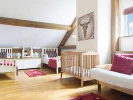 Spinney Falls House - Cotswolds - 988700 - thumbnail photo 12