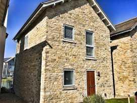 Sparrow Hawk House - Cotswolds - 988702 - thumbnail photo 2