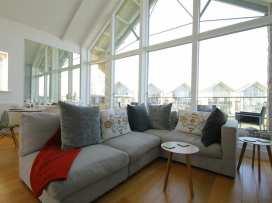 Sparrow Hawk House - Cotswolds - 988702 - thumbnail photo 6