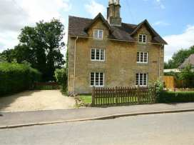 Elm View - Cotswolds - 988703 - thumbnail photo 1