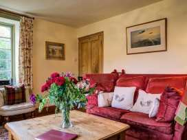Elm View - Cotswolds - 988703 - thumbnail photo 5