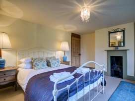 Elm View - Cotswolds - 988703 - thumbnail photo 11