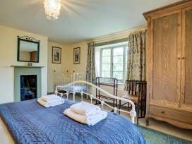 Elm View - Cotswolds - 988703 - thumbnail photo 12