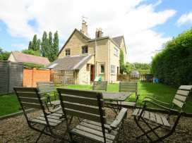 Elm View - Cotswolds - 988703 - thumbnail photo 17