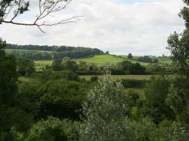 Elm View - Cotswolds - 988703 - thumbnail photo 24
