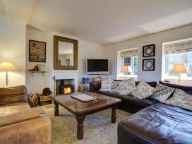 Fairview Cottage - Cotswolds - 988704 - thumbnail photo 3