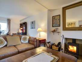 Fairview Cottage - Cotswolds - 988704 - thumbnail photo 4