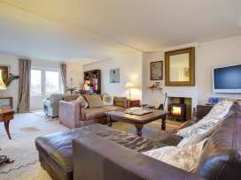 Fairview Cottage - Cotswolds - 988704 - thumbnail photo 5