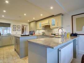 Fairview Cottage - Cotswolds - 988704 - thumbnail photo 8