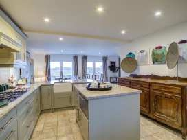 Fairview Cottage - Cotswolds - 988704 - thumbnail photo 10