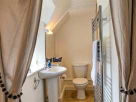 Fairview Cottage - Cotswolds - 988704 - thumbnail photo 25