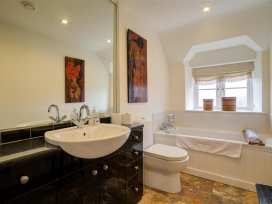 Fairview Cottage - Cotswolds - 988704 - thumbnail photo 31