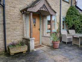 Fairview Cottage - Cotswolds - 988704 - thumbnail photo 34