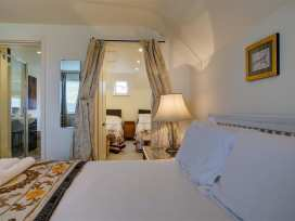 Fairview Cottage - Cotswolds - 988704 - thumbnail photo 29