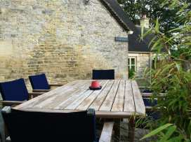 1 The Piece - Cotswolds - 988705 - thumbnail photo 26