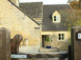 1 The Piece - Cotswolds - 988705 - thumbnail photo 28