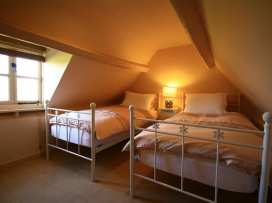1 The Piece - Cotswolds - 988705 - thumbnail photo 20