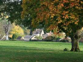 1 The Piece - Cotswolds - 988705 - thumbnail photo 23