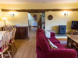 Hay Barn Cottage - Cotswolds - 988709 - thumbnail photo 2