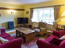 Hay Barn Cottage - Cotswolds - 988709 - thumbnail photo 3
