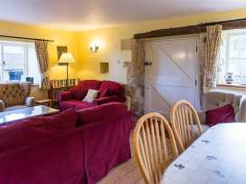 Hay Barn Cottage - Cotswolds - 988709 - thumbnail photo 4