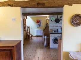 Hay Barn Cottage - Cotswolds - 988709 - thumbnail photo 7