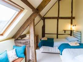 Hay Barn Cottage - Cotswolds - 988709 - thumbnail photo 19
