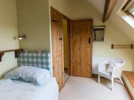 Hay Barn Cottage - Cotswolds - 988709 - thumbnail photo 20
