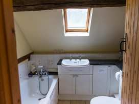 Hay Barn Cottage - Cotswolds - 988709 - thumbnail photo 33