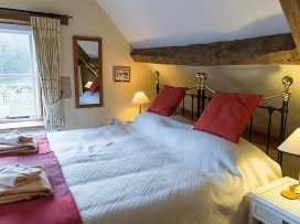 Hay Barn Cottage - Cotswolds - 988709 - thumbnail photo 21